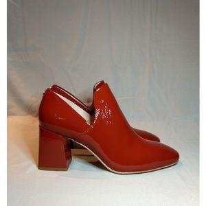 Kate Spade Aada heels